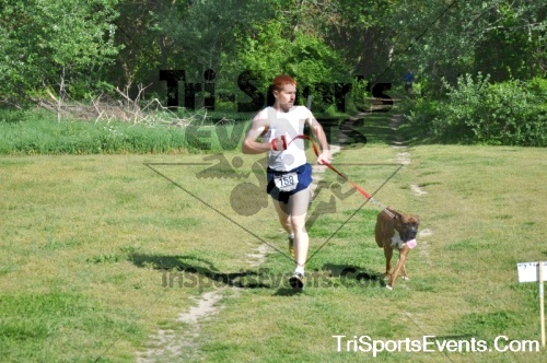 Kent County SPCA Scamper for Paws & Claws - In Memory of Peder Hansen<br><br><br><br><a href='http://www.trisportsevents.com/pics/pic0024.JPG' download='pic0024.JPG'>Click here to download.</a><Br><a href='http://www.facebook.com/sharer.php?u=http:%2F%2Fwww.trisportsevents.com%2Fpics%2Fpic0024.JPG&t=Kent County SPCA Scamper for Paws & Claws - In Memory of Peder Hansen' target='_blank'><img src='images/fb_share.png' width='100'></a>