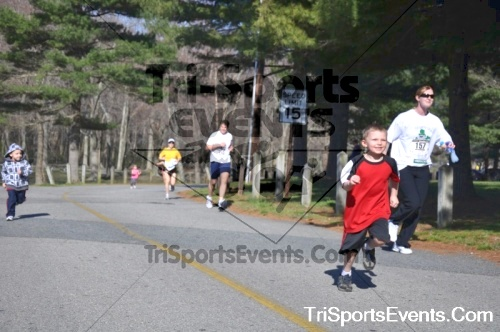 Shamrock Scramble 5K Run/Walk<br><br><br><br><a href='https://www.trisportsevents.com/pics/pic003.JPG' download='pic003.JPG'>Click here to download.</a><Br><a href='http://www.facebook.com/sharer.php?u=http:%2F%2Fwww.trisportsevents.com%2Fpics%2Fpic003.JPG&t=Shamrock Scramble 5K Run/Walk' target='_blank'><img src='images/fb_share.png' width='100'></a>