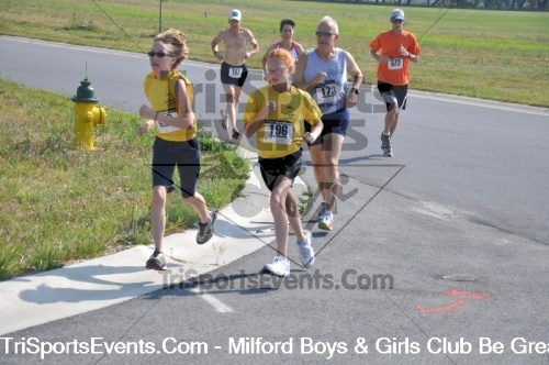 Milford Boys & Girls Club Be Great 5K Run/Walk<br><br><br><br><a href='http://www.trisportsevents.com/pics/pic00311.JPG' download='pic00311.JPG'>Click here to download.</a><Br><a href='http://www.facebook.com/sharer.php?u=http:%2F%2Fwww.trisportsevents.com%2Fpics%2Fpic00311.JPG&t=Milford Boys & Girls Club Be Great 5K Run/Walk' target='_blank'><img src='images/fb_share.png' width='100'></a>