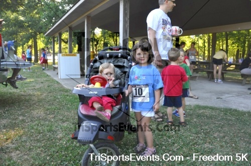 Freedom 5K Run/Walk<br><br><br><br><a href='http://www.trisportsevents.com/pics/pic00312.JPG' download='pic00312.JPG'>Click here to download.</a><Br><a href='http://www.facebook.com/sharer.php?u=http:%2F%2Fwww.trisportsevents.com%2Fpics%2Fpic00312.JPG&t=Freedom 5K Run/Walk' target='_blank'><img src='images/fb_share.png' width='100'></a>