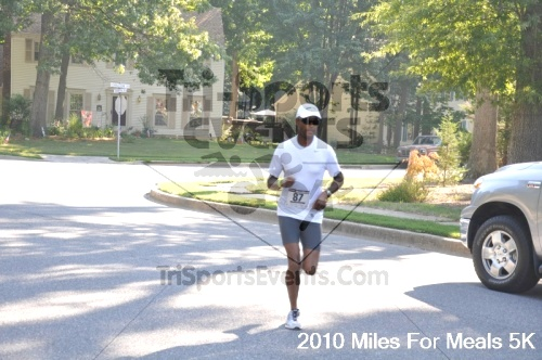 Miles For Meals 5K Run/Walk<br><br><br><br><a href='https://www.trisportsevents.com/pics/pic00313.JPG' download='pic00313.JPG'>Click here to download.</a><Br><a href='http://www.facebook.com/sharer.php?u=http:%2F%2Fwww.trisportsevents.com%2Fpics%2Fpic00313.JPG&t=Miles For Meals 5K Run/Walk' target='_blank'><img src='images/fb_share.png' width='100'></a>