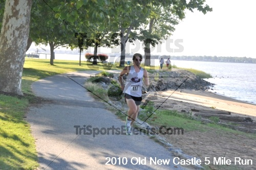 27th Old New Castle 5 Mile Run<br><br><br><br><a href='http://www.trisportsevents.com/pics/pic00314.JPG' download='pic00314.JPG'>Click here to download.</a><Br><a href='http://www.facebook.com/sharer.php?u=http:%2F%2Fwww.trisportsevents.com%2Fpics%2Fpic00314.JPG&t=27th Old New Castle 5 Mile Run' target='_blank'><img src='images/fb_share.png' width='100'></a>