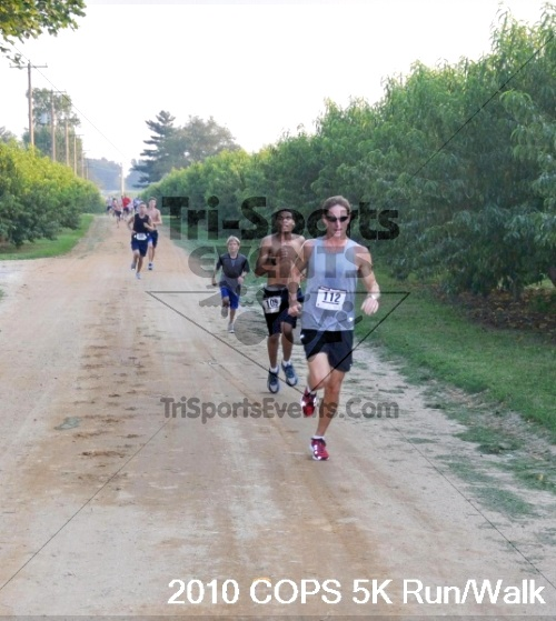 Concerns Of Police Survivors (COPS) 5K<br><br><br><br><a href='https://www.trisportsevents.com/pics/pic00315.JPG' download='pic00315.JPG'>Click here to download.</a><Br><a href='http://www.facebook.com/sharer.php?u=http:%2F%2Fwww.trisportsevents.com%2Fpics%2Fpic00315.JPG&t=Concerns Of Police Survivors (COPS) 5K' target='_blank'><img src='images/fb_share.png' width='100'></a>