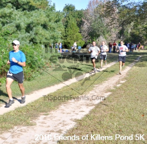 Friends of Killens Pond Open 5K Run/Walk<br><br><br><br><a href='http://www.trisportsevents.com/pics/pic00317.JPG' download='pic00317.JPG'>Click here to download.</a><Br><a href='http://www.facebook.com/sharer.php?u=http:%2F%2Fwww.trisportsevents.com%2Fpics%2Fpic00317.JPG&t=Friends of Killens Pond Open 5K Run/Walk' target='_blank'><img src='images/fb_share.png' width='100'></a>