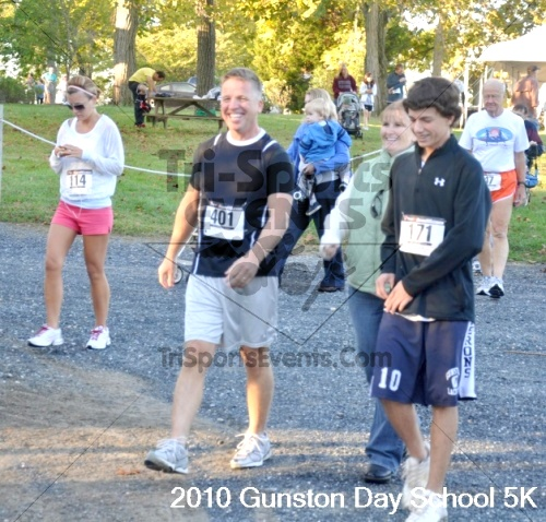 Gunston Centennial 5K Run/Walk<br><br><br><br><a href='https://www.trisportsevents.com/pics/pic00318.JPG' download='pic00318.JPG'>Click here to download.</a><Br><a href='http://www.facebook.com/sharer.php?u=http:%2F%2Fwww.trisportsevents.com%2Fpics%2Fpic00318.JPG&t=Gunston Centennial 5K Run/Walk' target='_blank'><img src='images/fb_share.png' width='100'></a>
