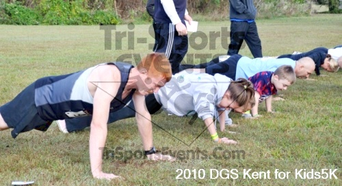 DGS - Kent for Kids 5K Run/Walk & Pushups for Charity<br><br><br><br><a href='https://www.trisportsevents.com/pics/pic00319.JPG' download='pic00319.JPG'>Click here to download.</a><Br><a href='http://www.facebook.com/sharer.php?u=http:%2F%2Fwww.trisportsevents.com%2Fpics%2Fpic00319.JPG&t=DGS - Kent for Kids 5K Run/Walk & Pushups for Charity' target='_blank'><img src='images/fb_share.png' width='100'></a>