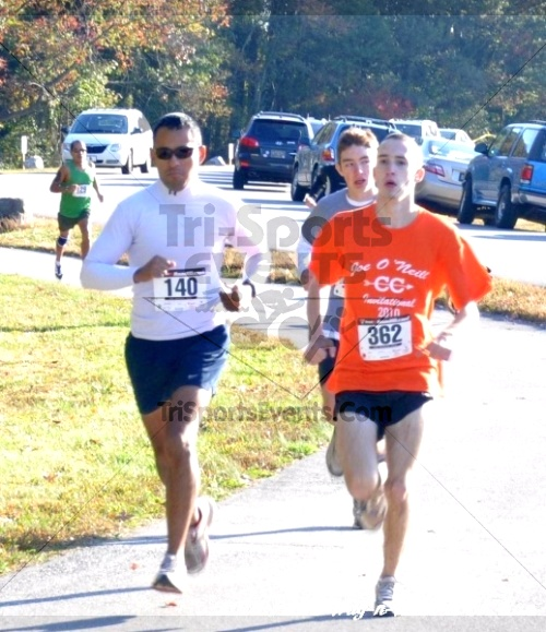 PAWS Wag-n-Walk and 5K Run<br><br><br><br><a href='https://www.trisportsevents.com/pics/pic00321.JPG' download='pic00321.JPG'>Click here to download.</a><Br><a href='http://www.facebook.com/sharer.php?u=http:%2F%2Fwww.trisportsevents.com%2Fpics%2Fpic00321.JPG&t=PAWS Wag-n-Walk and 5K Run' target='_blank'><img src='images/fb_share.png' width='100'></a>