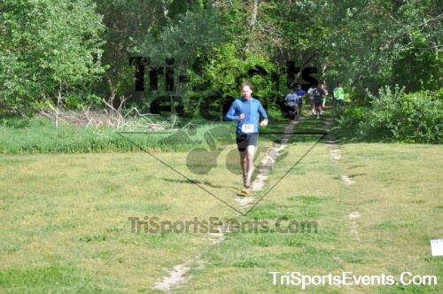 Kent County SPCA Scamper for Paws & Claws - In Memory of Peder Hansen<br><br><br><br><a href='https://www.trisportsevents.com/pics/pic0034.JPG' download='pic0034.JPG'>Click here to download.</a><Br><a href='http://www.facebook.com/sharer.php?u=http:%2F%2Fwww.trisportsevents.com%2Fpics%2Fpic0034.JPG&t=Kent County SPCA Scamper for Paws & Claws - In Memory of Peder Hansen' target='_blank'><img src='images/fb_share.png' width='100'></a>