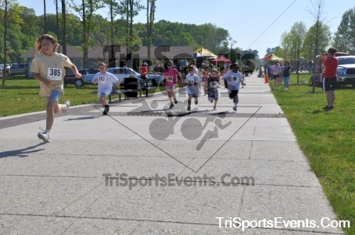 6th Trooper Ron's 5K Run/Walk<br><br><br><br><a href='https://www.trisportsevents.com/pics/pic0036.JPG' download='pic0036.JPG'>Click here to download.</a><Br><a href='http://www.facebook.com/sharer.php?u=http:%2F%2Fwww.trisportsevents.com%2Fpics%2Fpic0036.JPG&t=6th Trooper Ron's 5K Run/Walk' target='_blank'><img src='images/fb_share.png' width='100'></a>