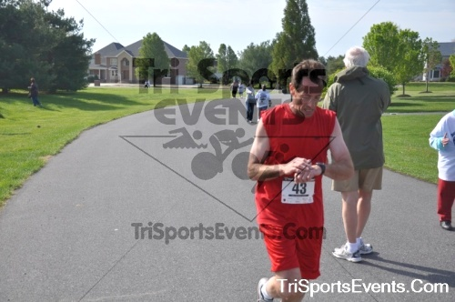 10th ARC 5K Run/Walk<br><br><br><br><a href='http://www.trisportsevents.com/pics/pic0041.JPG' download='pic0041.JPG'>Click here to download.</a><Br><a href='http://www.facebook.com/sharer.php?u=http:%2F%2Fwww.trisportsevents.com%2Fpics%2Fpic0041.JPG&t=10th ARC 5K Run/Walk' target='_blank'><img src='images/fb_share.png' width='100'></a>