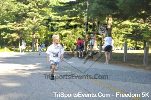 Freedom 5K Run/Walk<br><br><br><br><a href='http://www.trisportsevents.com/pics/pic00412.JPG' download='pic00412.JPG'>Click here to download.</a><Br><a href='http://www.facebook.com/sharer.php?u=http:%2F%2Fwww.trisportsevents.com%2Fpics%2Fpic00412.JPG&t=Freedom 5K Run/Walk' target='_blank'><img src='images/fb_share.png' width='100'></a>
