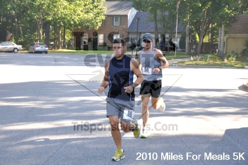 Miles For Meals 5K Run/Walk<br><br><br><br><a href='http://www.trisportsevents.com/pics/pic00413.JPG' download='pic00413.JPG'>Click here to download.</a><Br><a href='http://www.facebook.com/sharer.php?u=http:%2F%2Fwww.trisportsevents.com%2Fpics%2Fpic00413.JPG&t=Miles For Meals 5K Run/Walk' target='_blank'><img src='images/fb_share.png' width='100'></a>