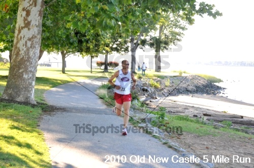 27th Old New Castle 5 Mile Run<br><br><br><br><a href='http://www.trisportsevents.com/pics/pic00414.JPG' download='pic00414.JPG'>Click here to download.</a><Br><a href='http://www.facebook.com/sharer.php?u=http:%2F%2Fwww.trisportsevents.com%2Fpics%2Fpic00414.JPG&t=27th Old New Castle 5 Mile Run' target='_blank'><img src='images/fb_share.png' width='100'></a>