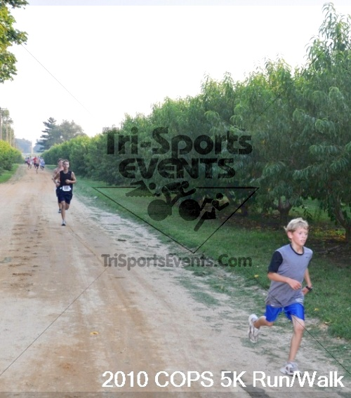 Concerns Of Police Survivors (COPS) 5K<br><br><br><br><a href='http://www.trisportsevents.com/pics/pic00415.JPG' download='pic00415.JPG'>Click here to download.</a><Br><a href='http://www.facebook.com/sharer.php?u=http:%2F%2Fwww.trisportsevents.com%2Fpics%2Fpic00415.JPG&t=Concerns Of Police Survivors (COPS) 5K' target='_blank'><img src='images/fb_share.png' width='100'></a>