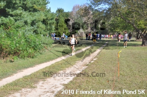 Friends of Killens Pond Open 5K Run/Walk<br><br><br><br><a href='http://www.trisportsevents.com/pics/pic00417.JPG' download='pic00417.JPG'>Click here to download.</a><Br><a href='http://www.facebook.com/sharer.php?u=http:%2F%2Fwww.trisportsevents.com%2Fpics%2Fpic00417.JPG&t=Friends of Killens Pond Open 5K Run/Walk' target='_blank'><img src='images/fb_share.png' width='100'></a>