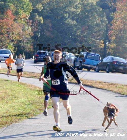 PAWS Wag-n-Walk and 5K Run<br><br><br><br><a href='https://www.trisportsevents.com/pics/pic00421.JPG' download='pic00421.JPG'>Click here to download.</a><Br><a href='http://www.facebook.com/sharer.php?u=http:%2F%2Fwww.trisportsevents.com%2Fpics%2Fpic00421.JPG&t=PAWS Wag-n-Walk and 5K Run' target='_blank'><img src='images/fb_share.png' width='100'></a>