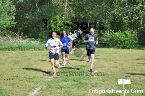 Kent County SPCA Scamper for Paws & Claws - In Memory of Peder Hansen<br><br><br><br><a href='https://www.trisportsevents.com/pics/pic0044.JPG' download='pic0044.JPG'>Click here to download.</a><Br><a href='http://www.facebook.com/sharer.php?u=http:%2F%2Fwww.trisportsevents.com%2Fpics%2Fpic0044.JPG&t=Kent County SPCA Scamper for Paws & Claws - In Memory of Peder Hansen' target='_blank'><img src='images/fb_share.png' width='100'></a>