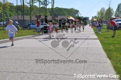 6th Trooper Ron's 5K Run/Walk<br><br><br><br><a href='https://www.trisportsevents.com/pics/pic0046.JPG' download='pic0046.JPG'>Click here to download.</a><Br><a href='http://www.facebook.com/sharer.php?u=http:%2F%2Fwww.trisportsevents.com%2Fpics%2Fpic0046.JPG&t=6th Trooper Ron's 5K Run/Walk' target='_blank'><img src='images/fb_share.png' width='100'></a>