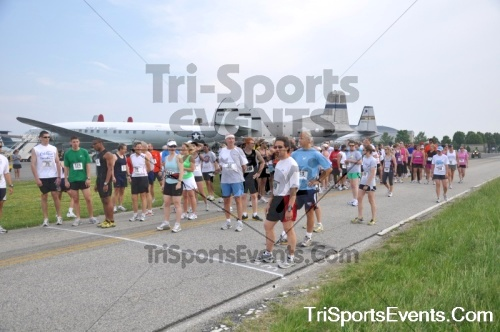Dover Air Force Base Heritage Half Marathon & 5K Run/Walk<br><br><br><br><a href='https://www.trisportsevents.com/pics/pic0047.JPG' download='pic0047.JPG'>Click here to download.</a><Br><a href='http://www.facebook.com/sharer.php?u=http:%2F%2Fwww.trisportsevents.com%2Fpics%2Fpic0047.JPG&t=Dover Air Force Base Heritage Half Marathon & 5K Run/Walk' target='_blank'><img src='images/fb_share.png' width='100'></a>