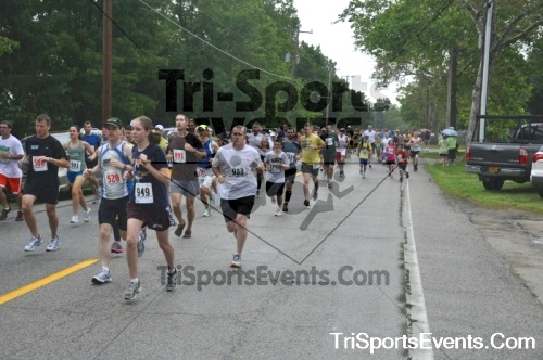 34th Chestertown Tea Party 5K Run/Walk<br><br><br><br><a href='https://www.trisportsevents.com/pics/pic0049.JPG' download='pic0049.JPG'>Click here to download.</a><Br><a href='http://www.facebook.com/sharer.php?u=http:%2F%2Fwww.trisportsevents.com%2Fpics%2Fpic0049.JPG&t=34th Chestertown Tea Party 5K Run/Walk' target='_blank'><img src='images/fb_share.png' width='100'></a>