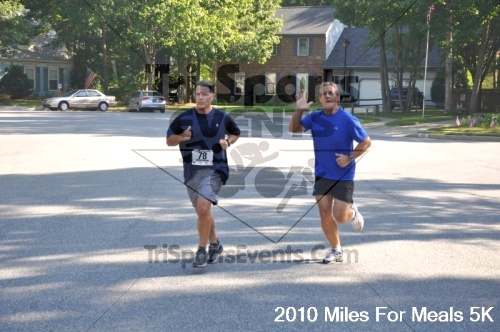 Miles For Meals 5K Run/Walk<br><br><br><br><a href='https://www.trisportsevents.com/pics/pic00514.JPG' download='pic00514.JPG'>Click here to download.</a><Br><a href='http://www.facebook.com/sharer.php?u=http:%2F%2Fwww.trisportsevents.com%2Fpics%2Fpic00514.JPG&t=Miles For Meals 5K Run/Walk' target='_blank'><img src='images/fb_share.png' width='100'></a>