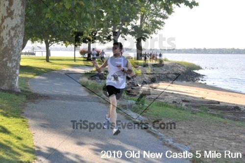 27th Old New Castle 5 Mile Run<br><br><br><br><a href='https://www.trisportsevents.com/pics/pic00515.JPG' download='pic00515.JPG'>Click here to download.</a><Br><a href='http://www.facebook.com/sharer.php?u=http:%2F%2Fwww.trisportsevents.com%2Fpics%2Fpic00515.JPG&t=27th Old New Castle 5 Mile Run' target='_blank'><img src='images/fb_share.png' width='100'></a>