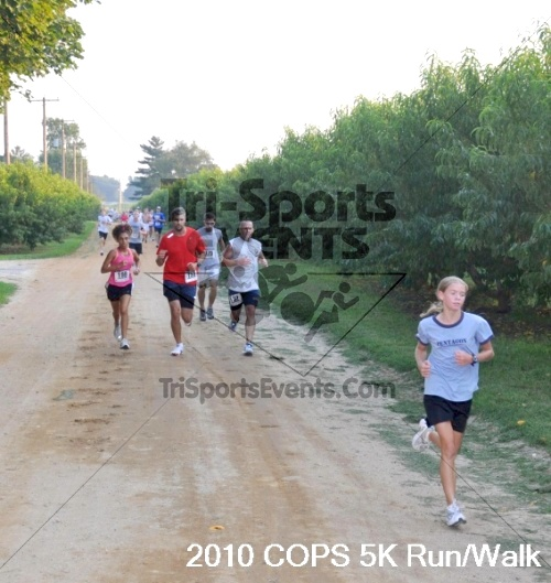 Concerns Of Police Survivors (COPS) 5K<br><br><br><br><a href='http://www.trisportsevents.com/pics/pic00516.JPG' download='pic00516.JPG'>Click here to download.</a><Br><a href='http://www.facebook.com/sharer.php?u=http:%2F%2Fwww.trisportsevents.com%2Fpics%2Fpic00516.JPG&t=Concerns Of Police Survivors (COPS) 5K' target='_blank'><img src='images/fb_share.png' width='100'></a>