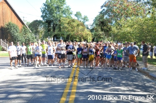Race to Erase MS 5K Run/Walk<br><br><br><br><a href='http://www.trisportsevents.com/pics/pic00518.JPG' download='pic00518.JPG'>Click here to download.</a><Br><a href='http://www.facebook.com/sharer.php?u=http:%2F%2Fwww.trisportsevents.com%2Fpics%2Fpic00518.JPG&t=Race to Erase MS 5K Run/Walk' target='_blank'><img src='images/fb_share.png' width='100'></a>