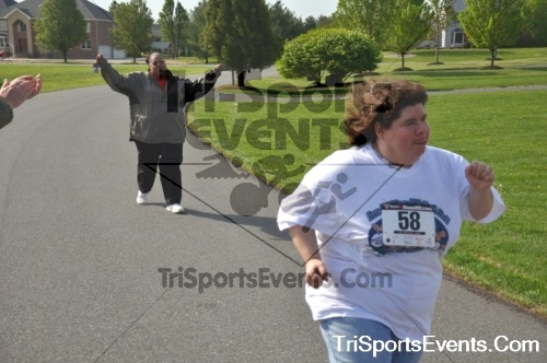10th ARC 5K Run/Walk<br><br><br><br><a href='http://www.trisportsevents.com/pics/pic0052.JPG' download='pic0052.JPG'>Click here to download.</a><Br><a href='http://www.facebook.com/sharer.php?u=http:%2F%2Fwww.trisportsevents.com%2Fpics%2Fpic0052.JPG&t=10th ARC 5K Run/Walk' target='_blank'><img src='images/fb_share.png' width='100'></a>