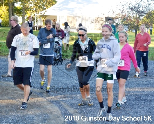 Gunston Centennial 5K Run/Walk<br><br><br><br><a href='https://www.trisportsevents.com/pics/pic00520.JPG' download='pic00520.JPG'>Click here to download.</a><Br><a href='http://www.facebook.com/sharer.php?u=http:%2F%2Fwww.trisportsevents.com%2Fpics%2Fpic00520.JPG&t=Gunston Centennial 5K Run/Walk' target='_blank'><img src='images/fb_share.png' width='100'></a>