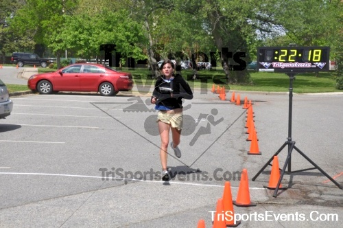 5K Run/Walk For Mom<br><br><br><br><a href='http://www.trisportsevents.com/pics/pic0054.JPG' download='pic0054.JPG'>Click here to download.</a><Br><a href='http://www.facebook.com/sharer.php?u=http:%2F%2Fwww.trisportsevents.com%2Fpics%2Fpic0054.JPG&t=5K Run/Walk For Mom' target='_blank'><img src='images/fb_share.png' width='100'></a>