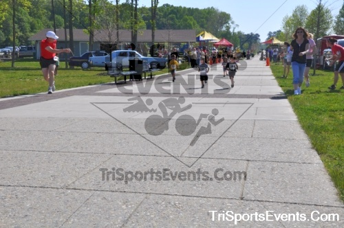 6th Trooper Ron's 5K Run/Walk<br><br><br><br><a href='https://www.trisportsevents.com/pics/pic0057.JPG' download='pic0057.JPG'>Click here to download.</a><Br><a href='http://www.facebook.com/sharer.php?u=http:%2F%2Fwww.trisportsevents.com%2Fpics%2Fpic0057.JPG&t=6th Trooper Ron's 5K Run/Walk' target='_blank'><img src='images/fb_share.png' width='100'></a>