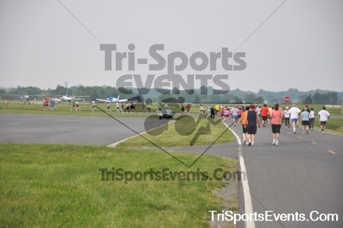 Dover Air Force Base Heritage Half Marathon & 5K Run/Walk<br><br><br><br><a href='https://www.trisportsevents.com/pics/pic0058.JPG' download='pic0058.JPG'>Click here to download.</a><Br><a href='http://www.facebook.com/sharer.php?u=http:%2F%2Fwww.trisportsevents.com%2Fpics%2Fpic0058.JPG&t=Dover Air Force Base Heritage Half Marathon & 5K Run/Walk' target='_blank'><img src='images/fb_share.png' width='100'></a>