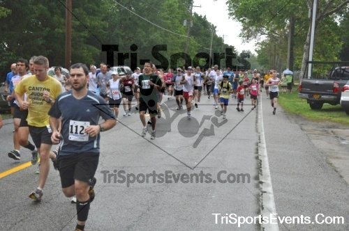 34th Chestertown Tea Party 10 Mile Run<br><br><br><br><a href='http://www.trisportsevents.com/pics/pic0059.JPG' download='pic0059.JPG'>Click here to download.</a><Br><a href='http://www.facebook.com/sharer.php?u=http:%2F%2Fwww.trisportsevents.com%2Fpics%2Fpic0059.JPG&t=34th Chestertown Tea Party 10 Mile Run' target='_blank'><img src='images/fb_share.png' width='100'></a>