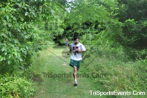 FCA Heart and Soul 5K Run/Walk<br><br><br><br><a href='https://www.trisportsevents.com/pics/pic00611.JPG' download='pic00611.JPG'>Click here to download.</a><Br><a href='http://www.facebook.com/sharer.php?u=http:%2F%2Fwww.trisportsevents.com%2Fpics%2Fpic00611.JPG&t=FCA Heart and Soul 5K Run/Walk' target='_blank'><img src='images/fb_share.png' width='100'></a>