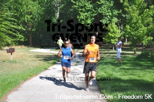 Freedom 5K Run/Walk<br><br><br><br><a href='http://www.trisportsevents.com/pics/pic00613.JPG' download='pic00613.JPG'>Click here to download.</a><Br><a href='http://www.facebook.com/sharer.php?u=http:%2F%2Fwww.trisportsevents.com%2Fpics%2Fpic00613.JPG&t=Freedom 5K Run/Walk' target='_blank'><img src='images/fb_share.png' width='100'></a>