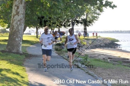27th Old New Castle 5 Mile Run<br><br><br><br><a href='http://www.trisportsevents.com/pics/pic00615.JPG' download='pic00615.JPG'>Click here to download.</a><Br><a href='http://www.facebook.com/sharer.php?u=http:%2F%2Fwww.trisportsevents.com%2Fpics%2Fpic00615.JPG&t=27th Old New Castle 5 Mile Run' target='_blank'><img src='images/fb_share.png' width='100'></a>