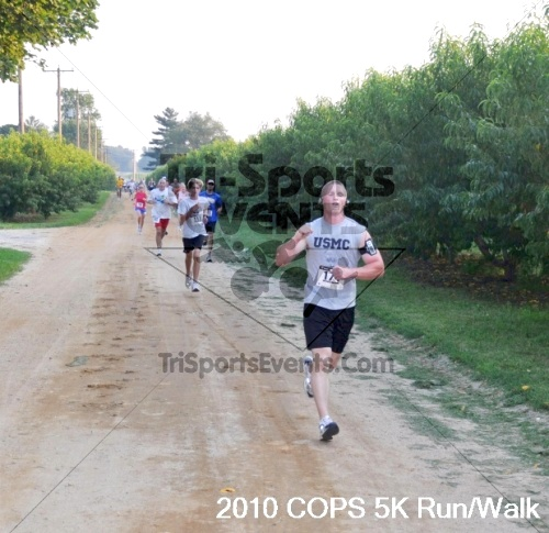 Concerns Of Police Survivors (COPS) 5K<br><br><br><br><a href='http://www.trisportsevents.com/pics/pic00616.JPG' download='pic00616.JPG'>Click here to download.</a><Br><a href='http://www.facebook.com/sharer.php?u=http:%2F%2Fwww.trisportsevents.com%2Fpics%2Fpic00616.JPG&t=Concerns Of Police Survivors (COPS) 5K' target='_blank'><img src='images/fb_share.png' width='100'></a>