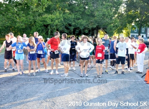 Gunston Centennial 5K Run/Walk<br><br><br><br><a href='https://www.trisportsevents.com/pics/pic00619.JPG' download='pic00619.JPG'>Click here to download.</a><Br><a href='http://www.facebook.com/sharer.php?u=http:%2F%2Fwww.trisportsevents.com%2Fpics%2Fpic00619.JPG&t=Gunston Centennial 5K Run/Walk' target='_blank'><img src='images/fb_share.png' width='100'></a>