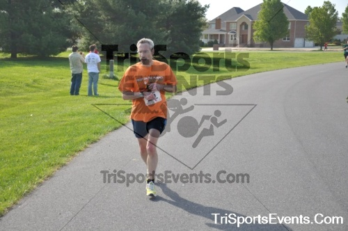 10th ARC 5K Run/Walk<br><br><br><br><a href='https://www.trisportsevents.com/pics/pic0062.JPG' download='pic0062.JPG'>Click here to download.</a><Br><a href='http://www.facebook.com/sharer.php?u=http:%2F%2Fwww.trisportsevents.com%2Fpics%2Fpic0062.JPG&t=10th ARC 5K Run/Walk' target='_blank'><img src='images/fb_share.png' width='100'></a>