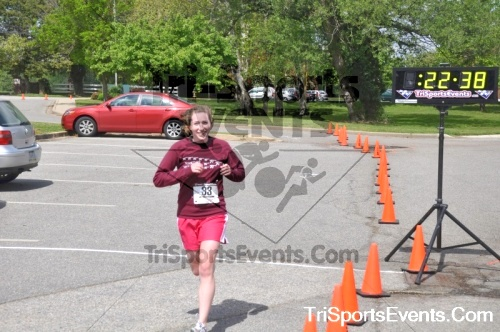 5K Run/Walk For Mom<br><br><br><br><a href='http://www.trisportsevents.com/pics/pic0064.JPG' download='pic0064.JPG'>Click here to download.</a><Br><a href='http://www.facebook.com/sharer.php?u=http:%2F%2Fwww.trisportsevents.com%2Fpics%2Fpic0064.JPG&t=5K Run/Walk For Mom' target='_blank'><img src='images/fb_share.png' width='100'></a>