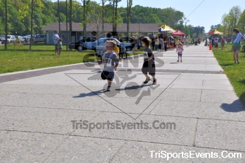 6th Trooper Ron's 5K Run/Walk<br><br><br><br><a href='https://www.trisportsevents.com/pics/pic0067.JPG' download='pic0067.JPG'>Click here to download.</a><Br><a href='http://www.facebook.com/sharer.php?u=http:%2F%2Fwww.trisportsevents.com%2Fpics%2Fpic0067.JPG&t=6th Trooper Ron's 5K Run/Walk' target='_blank'><img src='images/fb_share.png' width='100'></a>