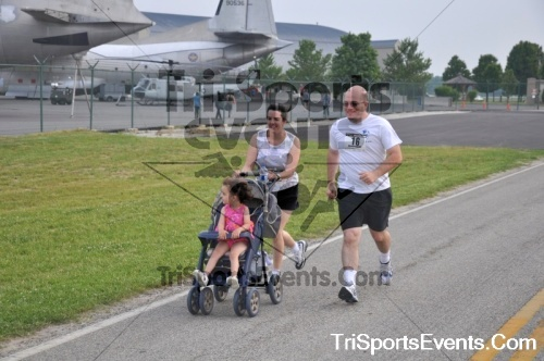Dover Air Force Base Heritage Half Marathon & 5K Run/Walk<br><br><br><br><a href='https://www.trisportsevents.com/pics/pic0068.JPG' download='pic0068.JPG'>Click here to download.</a><Br><a href='http://www.facebook.com/sharer.php?u=http:%2F%2Fwww.trisportsevents.com%2Fpics%2Fpic0068.JPG&t=Dover Air Force Base Heritage Half Marathon & 5K Run/Walk' target='_blank'><img src='images/fb_share.png' width='100'></a>