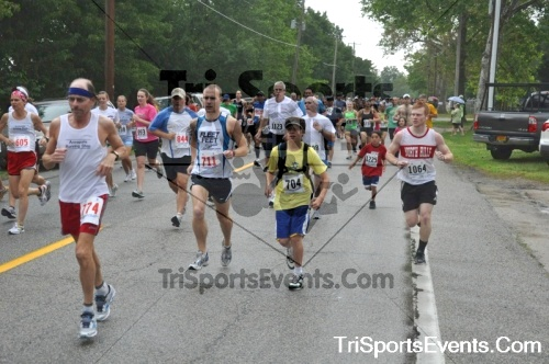 34th Chestertown Tea Party 10 Mile Run<br><br><br><br><a href='http://www.trisportsevents.com/pics/pic0069.JPG' download='pic0069.JPG'>Click here to download.</a><Br><a href='http://www.facebook.com/sharer.php?u=http:%2F%2Fwww.trisportsevents.com%2Fpics%2Fpic0069.JPG&t=34th Chestertown Tea Party 10 Mile Run' target='_blank'><img src='images/fb_share.png' width='100'></a>