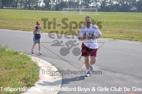 Milford Boys & Girls Club Be Great 5K Run/Walk<br><br><br><br><a href='http://www.trisportsevents.com/pics/pic00712.JPG' download='pic00712.JPG'>Click here to download.</a><Br><a href='http://www.facebook.com/sharer.php?u=http:%2F%2Fwww.trisportsevents.com%2Fpics%2Fpic00712.JPG&t=Milford Boys & Girls Club Be Great 5K Run/Walk' target='_blank'><img src='images/fb_share.png' width='100'></a>