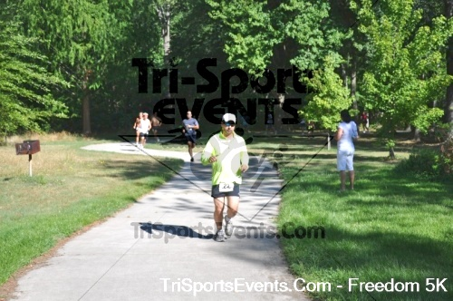 Freedom 5K Run/Walk<br><br><br><br><a href='http://www.trisportsevents.com/pics/pic00713.JPG' download='pic00713.JPG'>Click here to download.</a><Br><a href='http://www.facebook.com/sharer.php?u=http:%2F%2Fwww.trisportsevents.com%2Fpics%2Fpic00713.JPG&t=Freedom 5K Run/Walk' target='_blank'><img src='images/fb_share.png' width='100'></a>