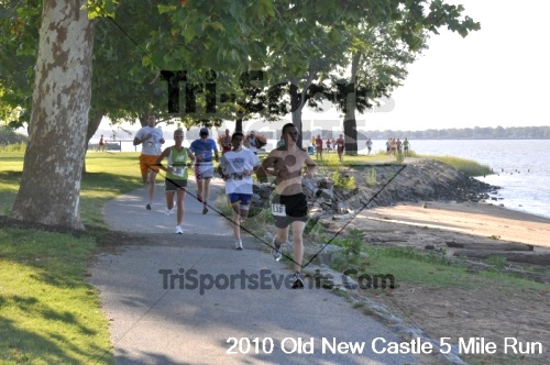 27th Old New Castle 5 Mile Run<br><br><br><br><a href='http://www.trisportsevents.com/pics/pic00715.JPG' download='pic00715.JPG'>Click here to download.</a><Br><a href='http://www.facebook.com/sharer.php?u=http:%2F%2Fwww.trisportsevents.com%2Fpics%2Fpic00715.JPG&t=27th Old New Castle 5 Mile Run' target='_blank'><img src='images/fb_share.png' width='100'></a>
