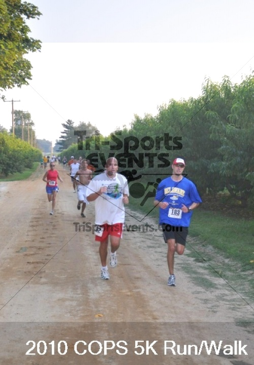 Concerns Of Police Survivors (COPS) 5K<br><br><br><br><a href='http://www.trisportsevents.com/pics/pic00716.JPG' download='pic00716.JPG'>Click here to download.</a><Br><a href='http://www.facebook.com/sharer.php?u=http:%2F%2Fwww.trisportsevents.com%2Fpics%2Fpic00716.JPG&t=Concerns Of Police Survivors (COPS) 5K' target='_blank'><img src='images/fb_share.png' width='100'></a>