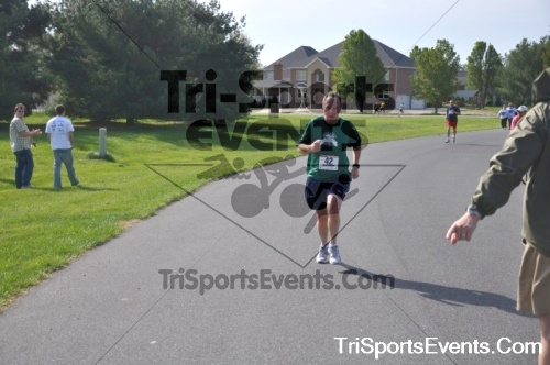 10th ARC 5K Run/Walk<br><br><br><br><a href='http://www.trisportsevents.com/pics/pic0072.JPG' download='pic0072.JPG'>Click here to download.</a><Br><a href='http://www.facebook.com/sharer.php?u=http:%2F%2Fwww.trisportsevents.com%2Fpics%2Fpic0072.JPG&t=10th ARC 5K Run/Walk' target='_blank'><img src='images/fb_share.png' width='100'></a>
