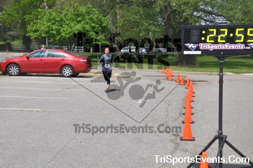5K Run/Walk For Mom<br><br><br><br><a href='http://www.trisportsevents.com/pics/pic0074.JPG' download='pic0074.JPG'>Click here to download.</a><Br><a href='http://www.facebook.com/sharer.php?u=http:%2F%2Fwww.trisportsevents.com%2Fpics%2Fpic0074.JPG&t=5K Run/Walk For Mom' target='_blank'><img src='images/fb_share.png' width='100'></a>